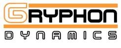 Gryphon Dynamics