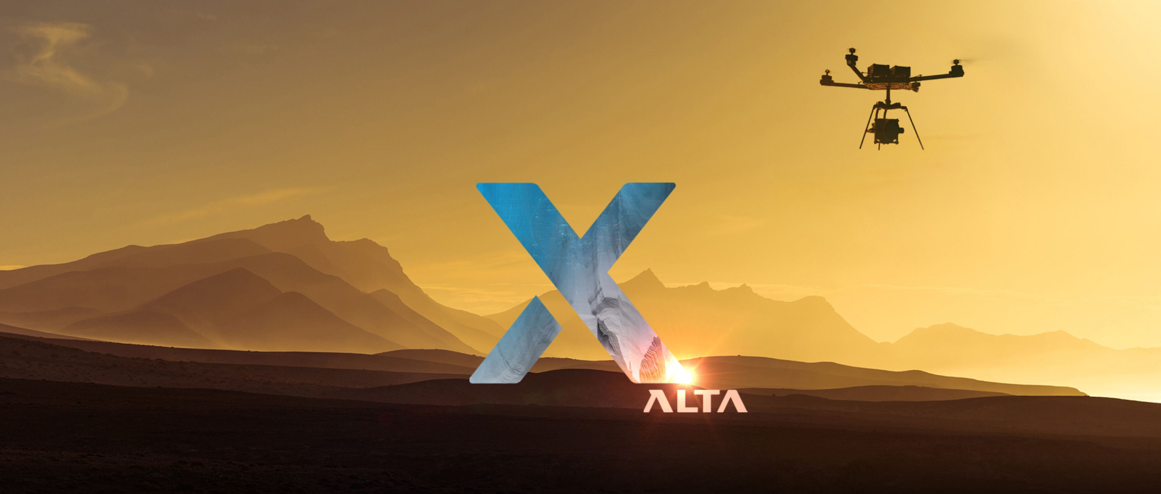 Freefly Systems Alta X