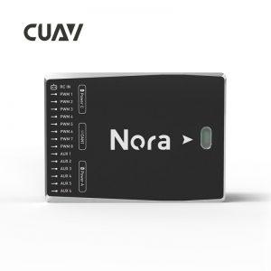 CUAV Nora