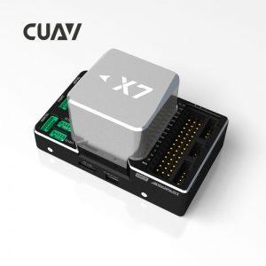 CUAV X7