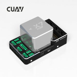 CUAV X7 PRO
